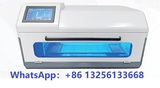 Automatic nucleic acid extractor,Nucleic acid extraction instruments,EN61010-1:2010 EN61326-1:2013